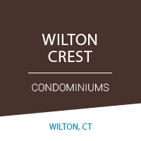WiltonCrestLogo